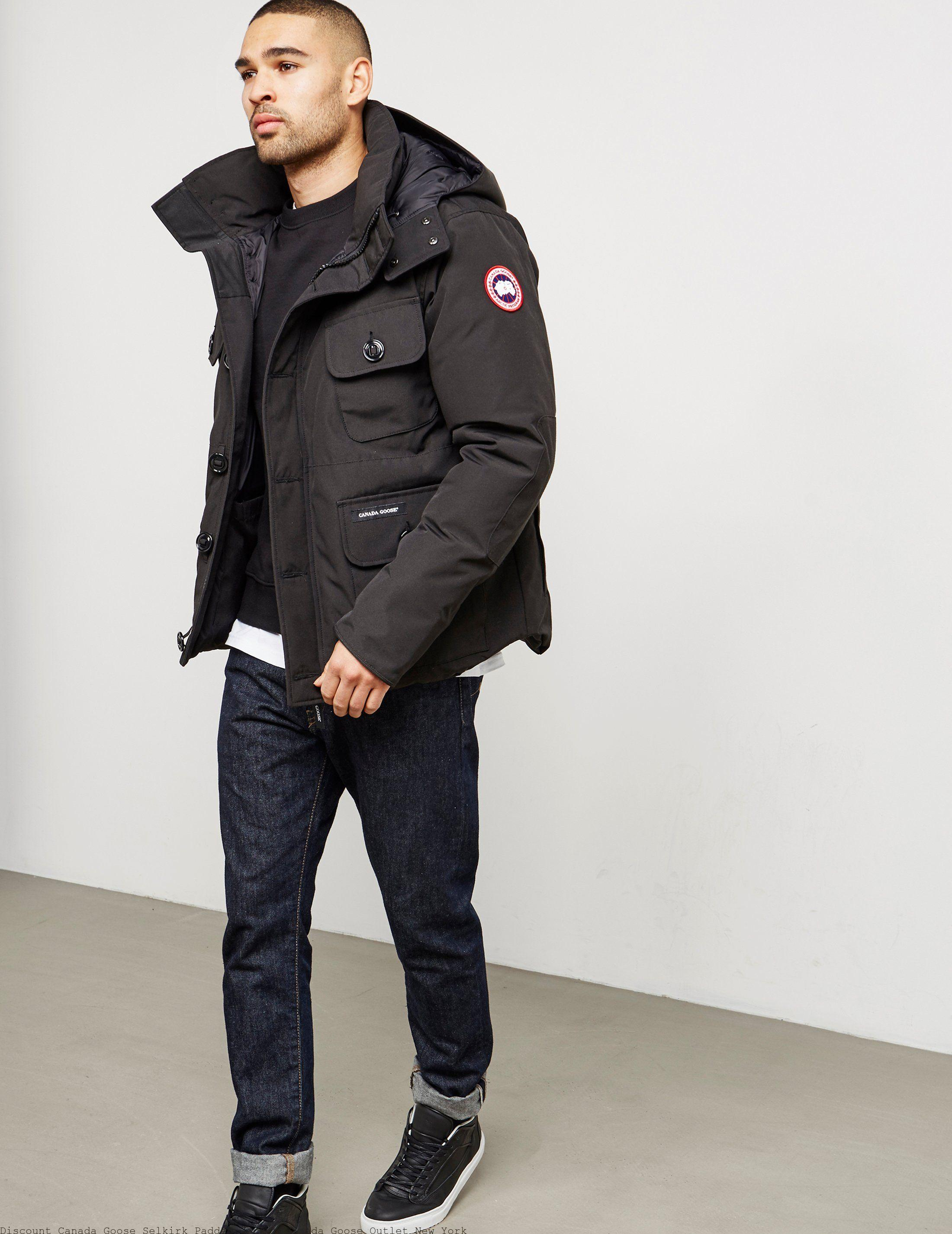 canada goose jacket outlet new york