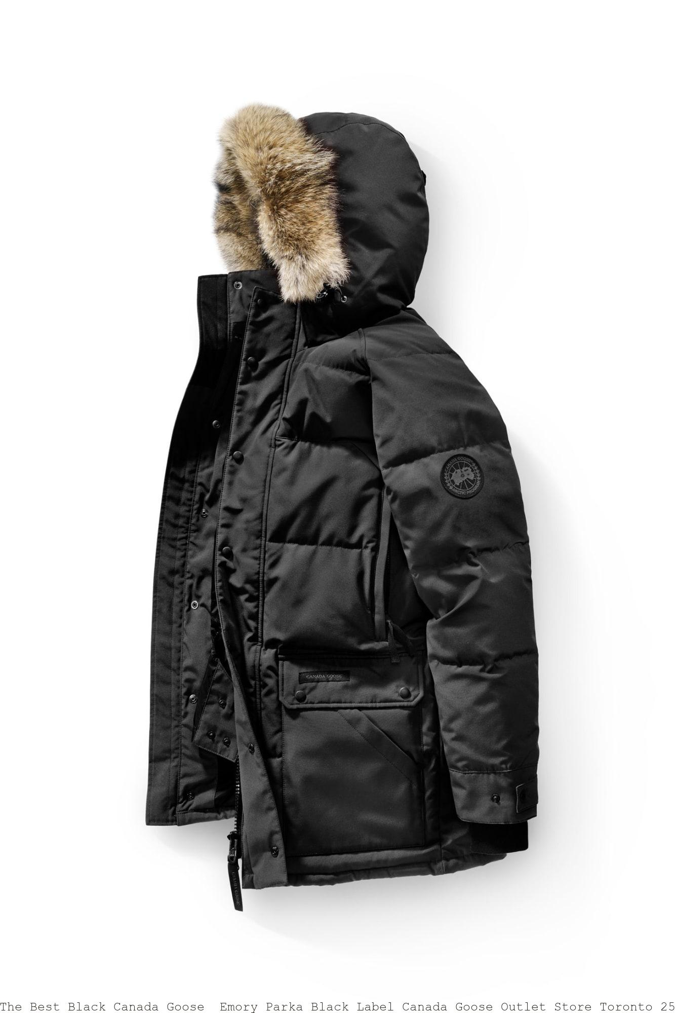 canada goose outlet store toronto